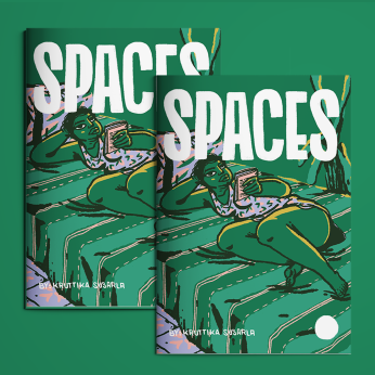 01-spaces-cover